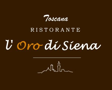 L'Oro di Siena