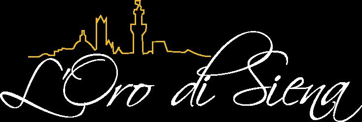 Oro di Siena